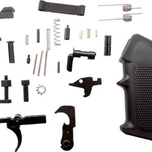 anderson-parts-kit