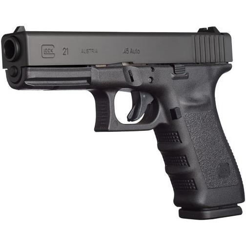glock21sf
